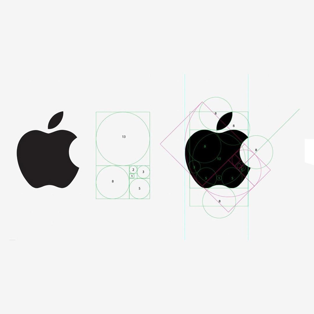 Logo Tasarımı Neden Önemlidir?